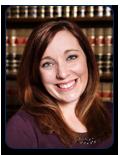 Managing Attorney / Licensed Psychologist
