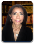 Maritza Brems Spanish Interpreter